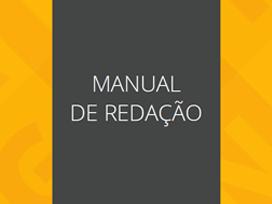 Manual de Redação Humantech