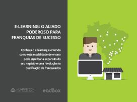 e-learning-para-franquias
