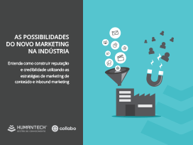 possibilidades-do-novo-marketing-na-industria